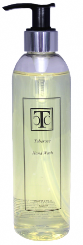 Jasmine White Tea Hand Wash 250ml